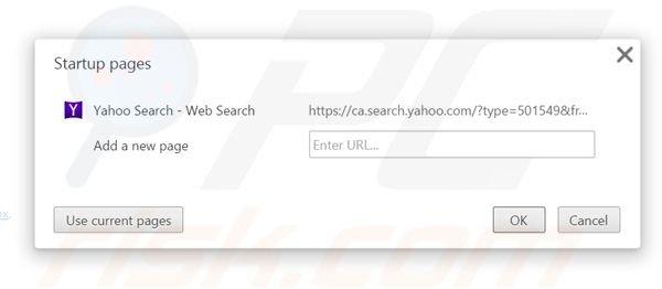 paras ilmainen kytkennät sivuston Yahoo dating tomboy Yahoo