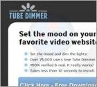 Tube Dimmer Virus